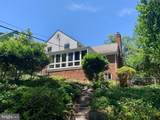 3111 Circle Hill Road - Photo 3