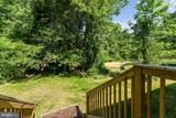 97 Pine View Drive - Photo 5