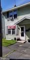425 Walnut Street - Photo 1