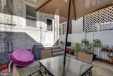 2671 Aramingo Avenue - Photo 14