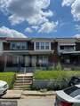 6231 Gratz Street - Photo 2