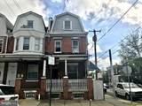 1639 Dyre Street - Photo 1