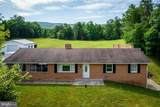 7350 Fort Valley Road - Photo 1