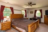 7350 Fort Valley Road - Photo 15