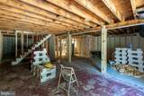 7350 Fort Valley Road - Photo 22