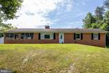 7350 Fort Valley Road - Photo 3