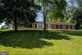 7350 Fort Valley Road - Photo 31