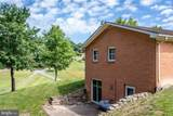 7350 Fort Valley Road - Photo 32