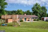 7350 Fort Valley Road - Photo 34
