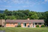 7350 Fort Valley Road - Photo 36