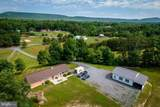 7350 Fort Valley Road - Photo 45