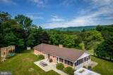 7350 Fort Valley Road - Photo 46