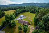 7350 Fort Valley Road - Photo 48