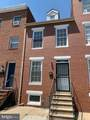 1038 Lombard Street - Photo 1