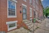 1038 Lombard Street - Photo 3