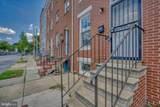 1038 Lombard Street - Photo 4