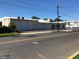 501 Spruce Street - Photo 1