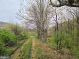 Arden Road - Photo 5