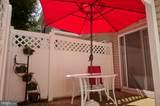 4 Winterberry Terrace - Photo 41