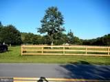 5140 Mahan Corner Road - Photo 2