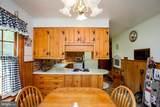 1604 Chestnut Ridge Road - Photo 15