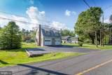 1604 Chestnut Ridge Road - Photo 49