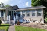 1604 Chestnut Ridge Road - Photo 7