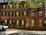 104 Washington Street - Photo 2