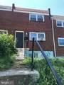 3820 West Bay Avenue - Photo 1