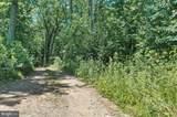 0 Forest Ridge Road - Photo 1