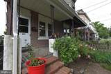 423 Olden Avenue - Photo 2