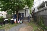 423 Olden Avenue - Photo 20