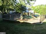 209 Stoney Brook Court - Photo 54