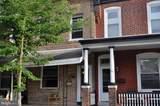 166 Lauriston Street - Photo 2