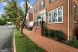 966 Washington Street - Photo 3