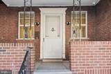 2151 Beechwood Street - Photo 2