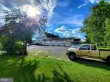 535 Stambaugh Lane - Photo 8