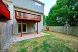 43793 Sunset Terrace - Photo 6