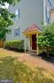 43793 Sunset Terrace - Photo 9