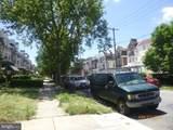 132 50TH Street - Photo 3