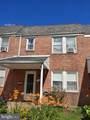 5949 Benton Heights Avenue - Photo 1