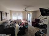 5949 Benton Heights Avenue - Photo 3