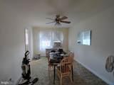 5949 Benton Heights Avenue - Photo 5