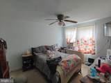 5949 Benton Heights Avenue - Photo 8