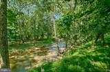 301 River Rd - Photo 75