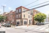 650 Wharton Street - Photo 1