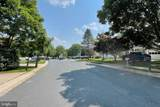 6232 Pinyon Pine Court - Photo 6