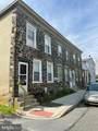 406, 408 & 410 Chestnut Street - Photo 2