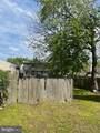 406, 408 & 410 Chestnut Street - Photo 5
