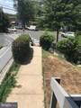 510 Hilltop Terrace - Photo 2
